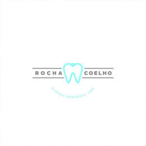 Clínica Dentária Rocha Coelho