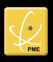 Acção Contínua PME Excelência 2016
