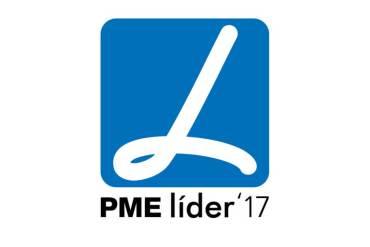 Acção Contínua renova o estatuto de PME LÍDER em 2017
